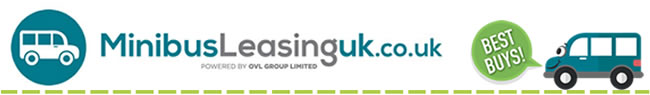 Minibus Leasing