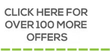 Click here for over 100 more minibus deals